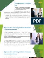 Diapositivas_con_temas_de _la _unidad_3