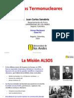 AN_Clase_06.pdf