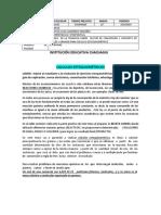 estequiometris 2.docx