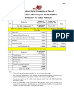 Fees-Structure-for-Indian-Nationals-for-PRM41-20200319102958