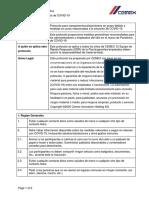 CEMEX-COVID-19 Protocolo para campamentos.pdf