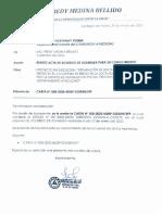 carta 04.pdf