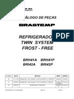 BRI42P