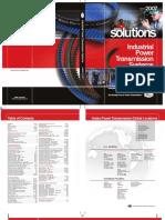 IndustrialPowerTrans.2007CATALOGfinal.pdf
