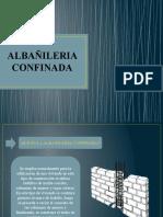 sistema confinado diapositivas.pptx