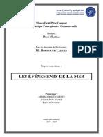 MARITIME PDF