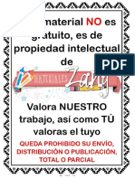 4FEBZANY.pdf