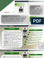PRESENTACION FAMILIA Y BIOETICA.pdf