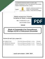 727 (6).pdf