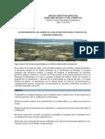 Guía Salida de Campo. Subachoque.pdf