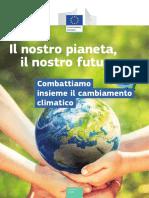 youth_magazine_it.pdf