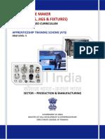 ATS-TDM-PT-Jigs-Fixture-NSQF-5