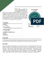 Abu_Hurairah.pdf