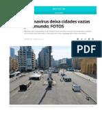 exemplo de fotorreportagem.pdf
