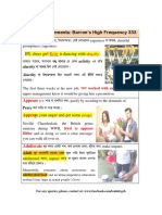 Barrons-High-Frequency-333-with-Mnemonic-Picture-Sample-copy - Copy.pdf