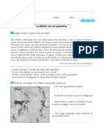 difficile_vita.pdf