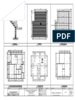 STRUCTURAL-2.pdf
