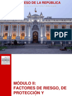 Módulo II  06-2019