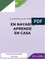 C_Secundaria_2