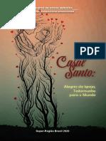 ENS-Tema-2020-1.pdf