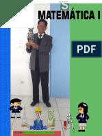 LIBRO DE  MATEMÁTICA BASICA I  AUTOR JORGE CHAVEZ GAMARRA (30) (1).pdf