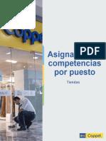 Direccion_Tiendas.pdf