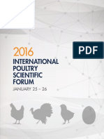 INTERNATIONAL POULTRY SCIENTIFIC FORUM JANUARY 25 26.pdf