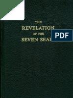 William Branham - The Revelation of the Seven Seals (Updated)