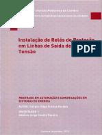 Tese_Mest_Sergio-Pereira.pdf