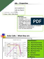 4. Solar Cell Charac.ppt
