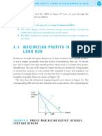 kfgperfw (2).pdf