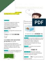 2 peirodo matemáticas (1).docx
