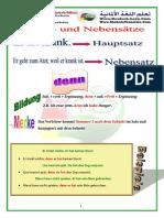 110 - 113 Haupt- und Nebensätze  .pdf