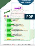 135. Nebensätze dass ob.pdf