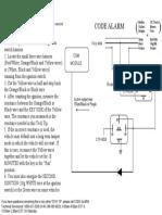 Tech_Tip_108_-_G.M._Passlock_Interface