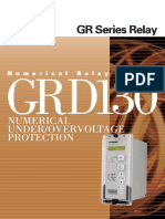 GRD130_6634-1.3