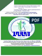 article_1_pg_brab_n_sp_cial_esr_d_cembre_2014_dedehouanou_et_al_performance_des_siae