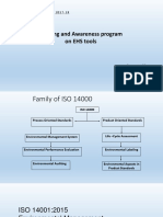 EHS tools.pdf