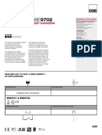 DSE9701-DSE9702-Data-Sheet