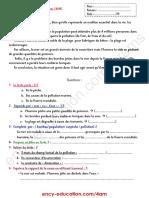 dzexams-4am-francais-d1-20191-1313844.pdf