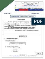 dzexams-5ap-francais-t1-20151-531456.pdf