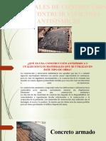 RESPO-V-DIAPOSITIVAS (1)