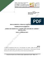 Regulament targ de exercitiu.pdf