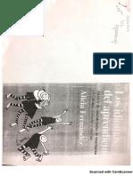 Los idiomas del aprendiente. Alicia Fernandez (1).pdf