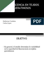COMPORTAMIENTO ELECTROQUÍMICO DE LA DOPAMINA EN ÁCIDO ASCÓRBICO