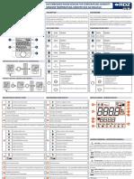 RDZ wi-TT sensors_instructions manual