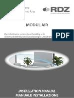 Sistem distributie al unitatii de ventilatie_MODUL AIR_fisa tehnica.pdf
