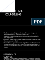 guidanceandcounselling-160131233125-converted