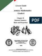 LESSON GUIDE - Gr. 6 ration n proportion f ver.pdf