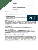 S05.s1 - Material para la asesoría 2.pdf